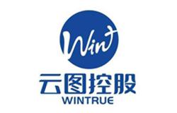 WINTRUE
