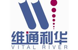 Vital River