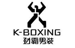 K-BOXING