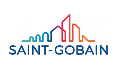 SAINT-GOBAN