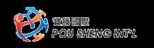 POU SHENG INT'L