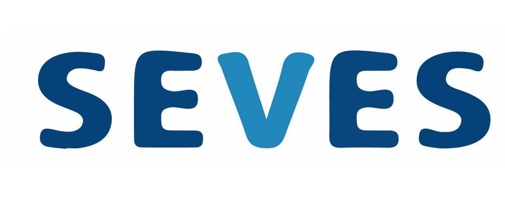 SEVES