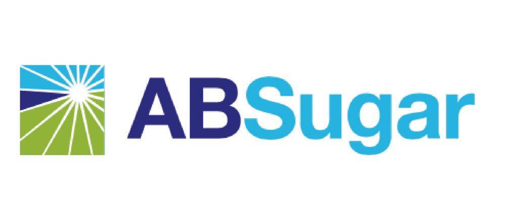 ABsugar